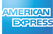 Payment method American Express