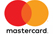 Payment method Mastercard